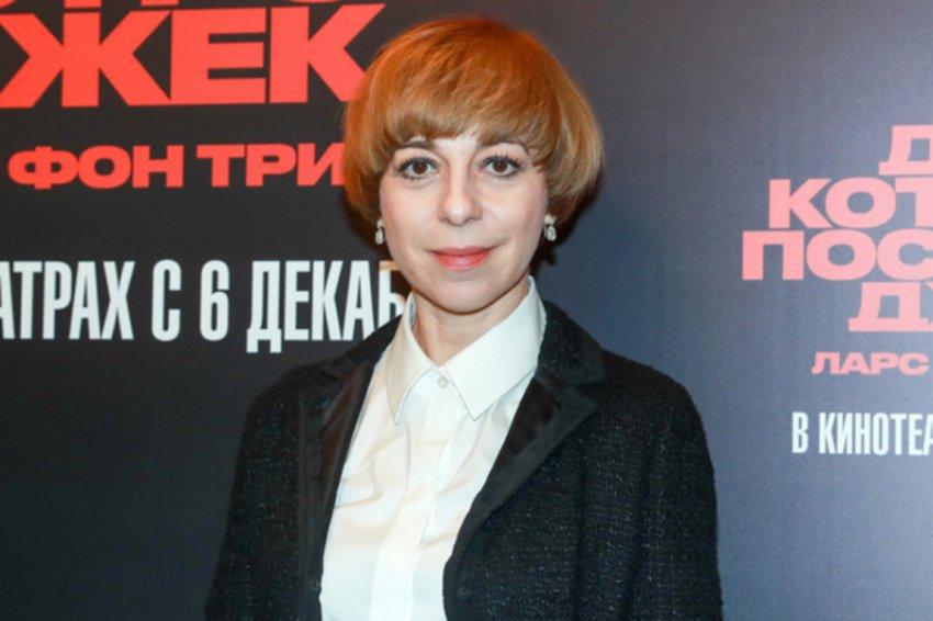 Дочь Марианны Максимовской Александра задержана с наркотиками