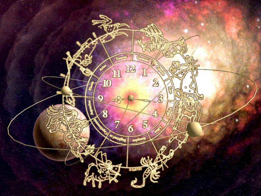 Астролог Топчеева рассказала, как провести 8 марта, чтобы день оказался счастливым
