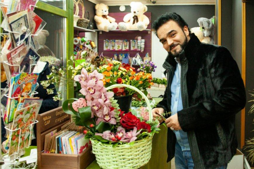 Экстрасенс Мехди Вафа рассказал, на какие сферы жизни нужно обратить внимание в марте
