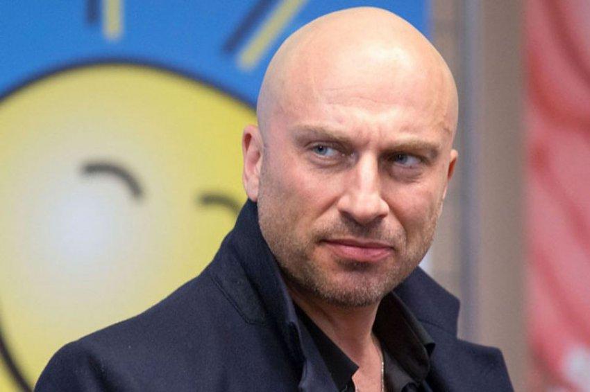 Стали известны пять самых богатых актеров России