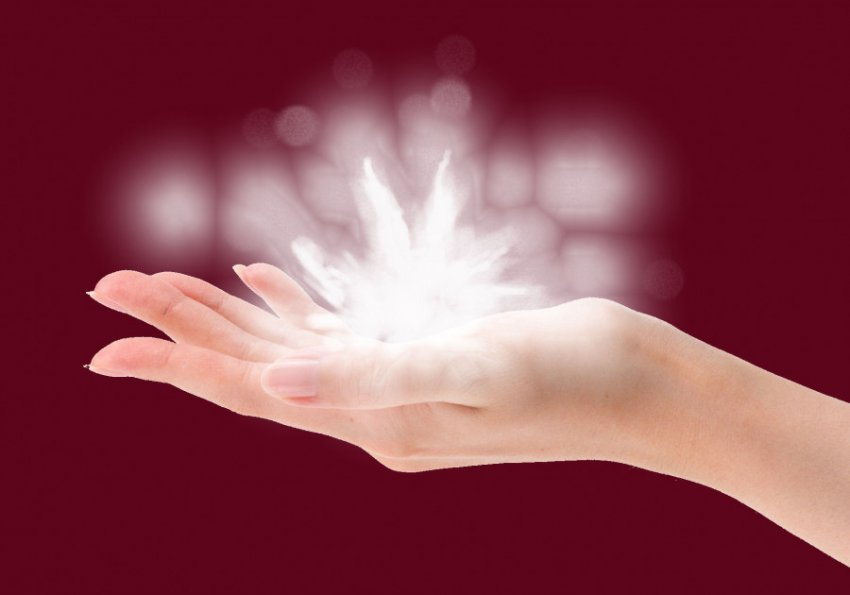 Астролог назвала 10 признаков того, что у человека есть потенциал к целительству