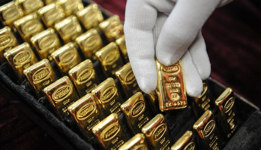 Что такое золото: актив, товар, валюта или объект коллекционирования?