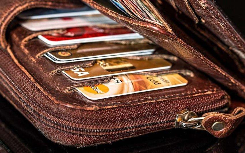 Обналичить деньги с некоторых банковских карт будет практически невозможно