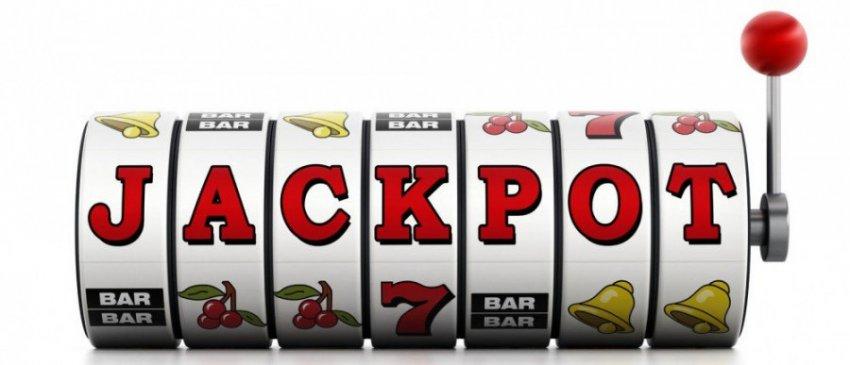 Знаки Зодиака, которым везёт в лотереях и конкурсах