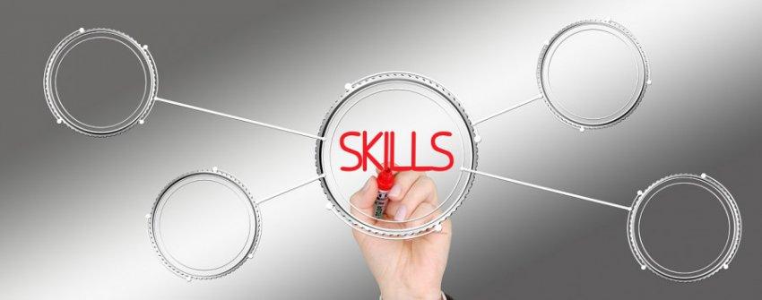 Техники обучения: 5 советов, как повысить эффективность в 10 раз
