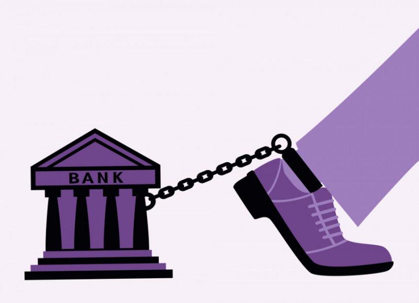 Российское правительство одобрило отмену зарплатного «рабства» при выборе банка