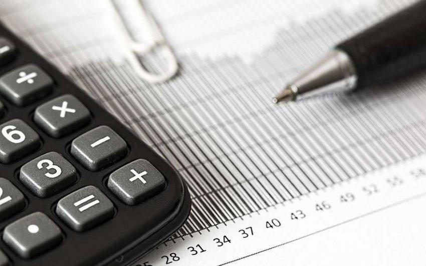 Начисление накопительной пенсии предлагает пересмотреть Минтруд