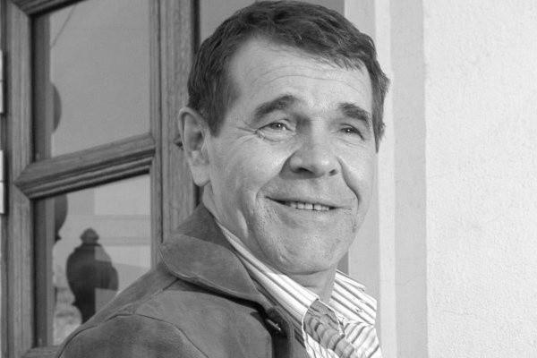 Умер Алексей Булдаков: причина смерти, что случилось, биография