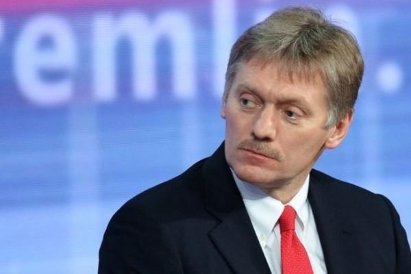 В Кремле не поняли данные о бедных российских семьях