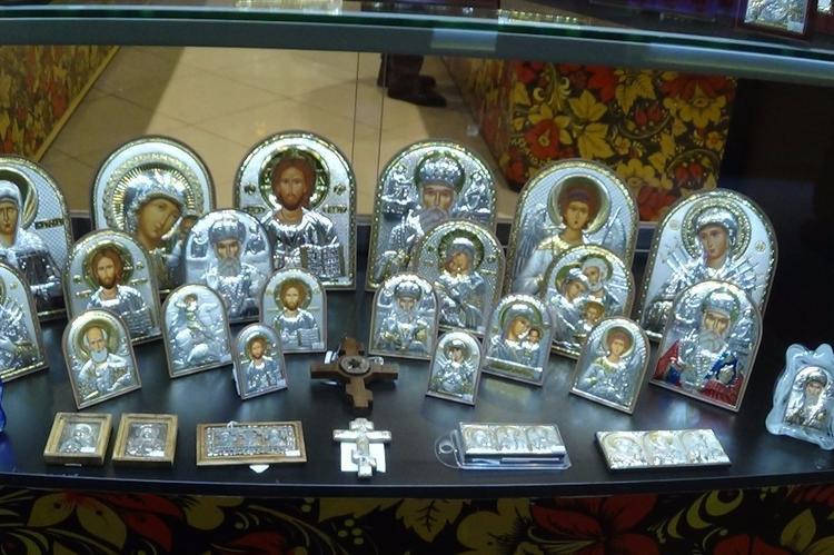 В Казани на Крещение будет организовано 6 купелей