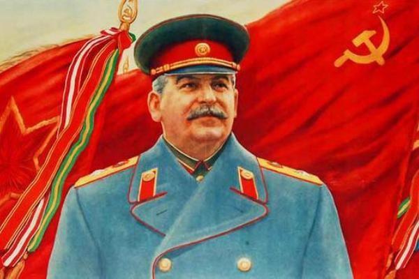 Новости России и мира сегодня, 5 апреля 2019: Россия жестко ответила Европе на сравнение Сталина с Гитлером
