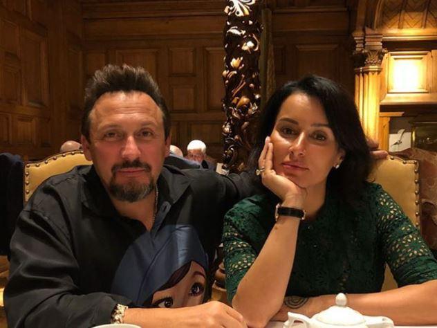 Стас Михайлов сыграет главную роль в романтической женской комедии