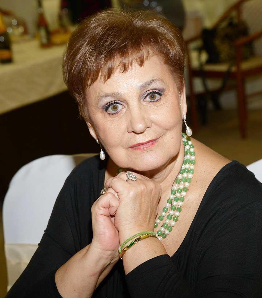 Подробности зверского убийства сына Татьяны Судец потрясли Бориса Корчевникова
