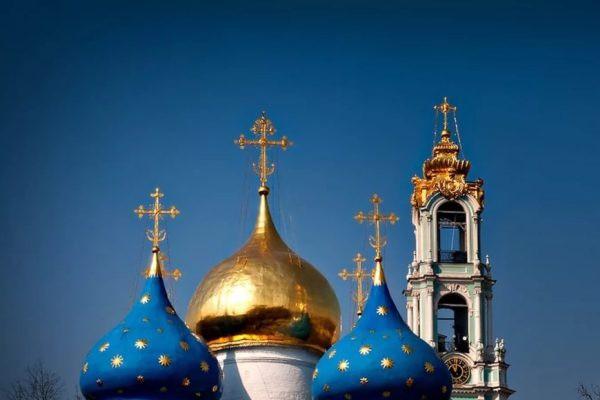 Православный календарь праздников на апрель 2019: какие церковные праздники в апреле