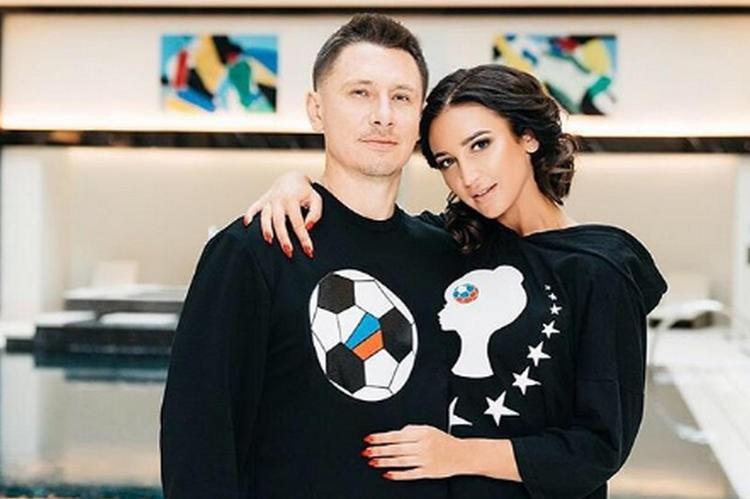 Белла Потемкина поблагодарила Тимура Батрутдинова и Ольгу Бузову за энергетику и профессионализм