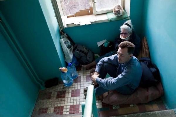 Стало известно, сколько россиян недовольны своей жизнью