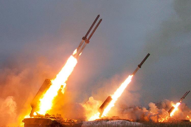 Помойная экономика: Санкции уничтожат Украину