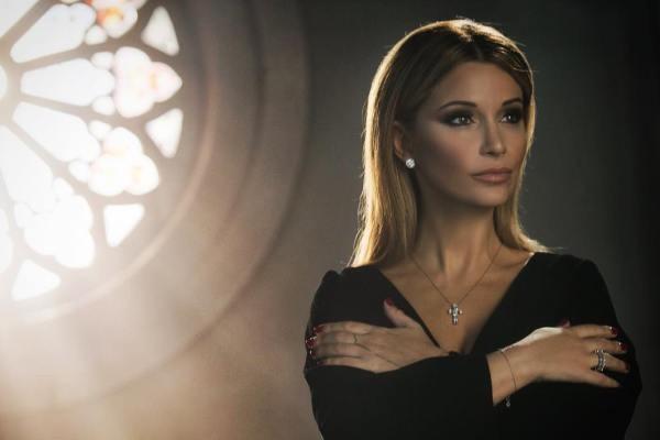 Безответные СМС Шепелеву: Орлова раскрыла тайну после смерти Фриске