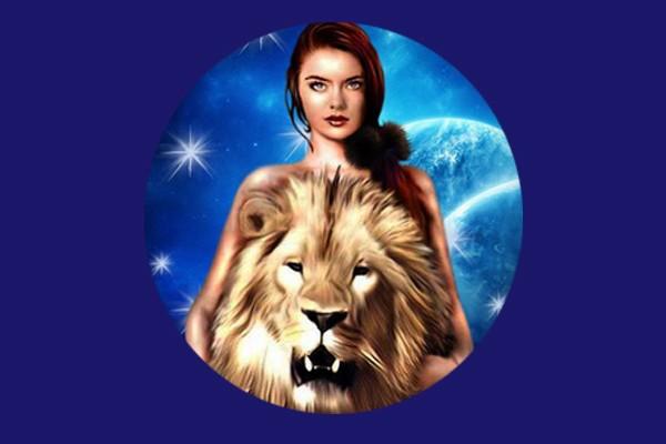 Самые опасные и невыносимые невестки по знаку Зодиака