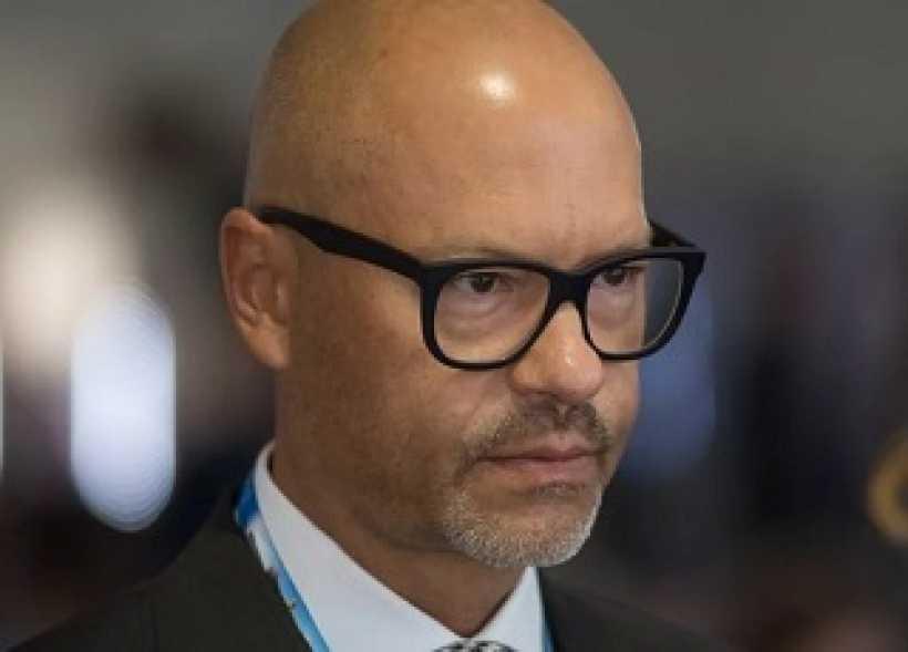 Фёдор Бондарчук снимет нового «Человека-амфибию»