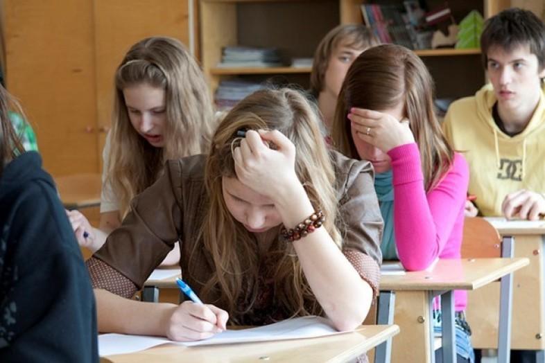 Названо оптимальное время учёбы для школьников