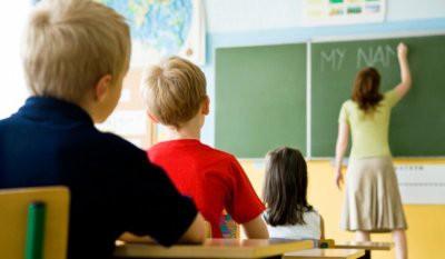В Великобритании учителям выплатили около 20 млн долларов компенсаций