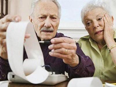 Кто имеет право на перерасчет пенсии в 2019 году