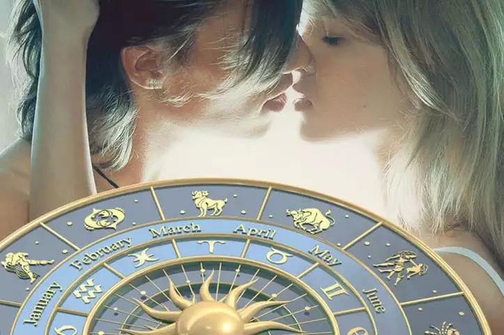 Самые неверные в любви знаки Зодиака