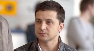 В Генпрокуратуре Украины опровергли информацию о покушении на Зеленского