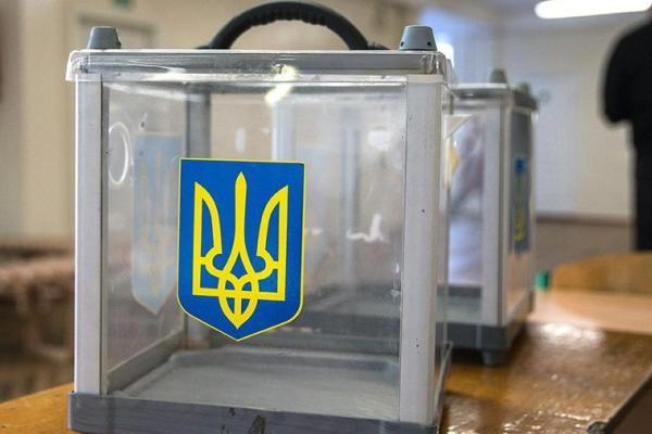 Кто выиграл на выборах президента Украины 2019: результаты выборов, новости Украины сегодня, 17.04.2019