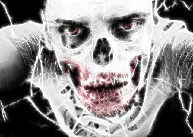 Обратный ход эволюции? В скелеты людей возвращается кость, которая считалась давно исчезнувшей