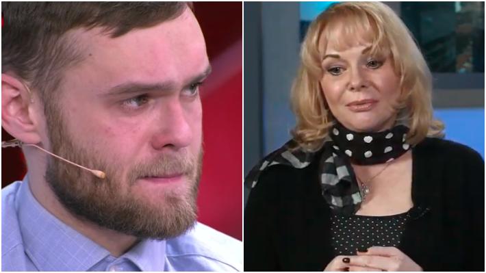 «Необходимо вскрытие»: возлюбленный умершей Ирины Цывиной сообщил о её беременности