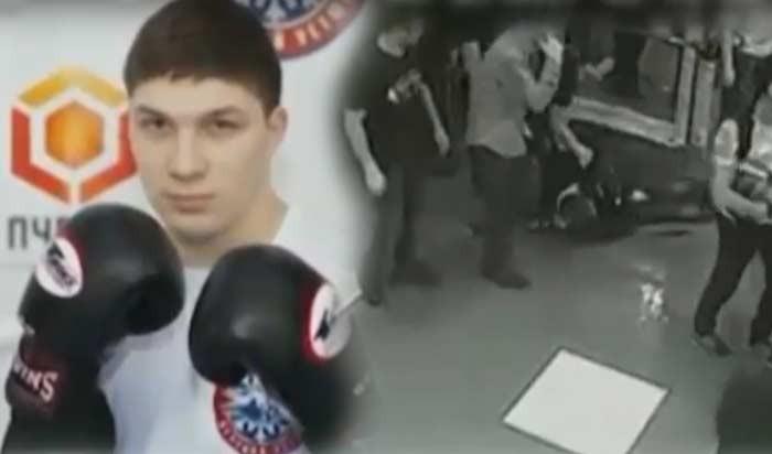 Жизнь без правил: российские бойцы-чемпионы, погибшие вне ринга