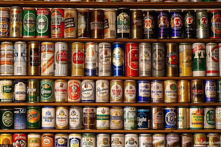 11 необычных способов использования пива