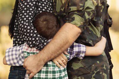 Военную ипотеку Минобороны предлагает приравнять к гражданской