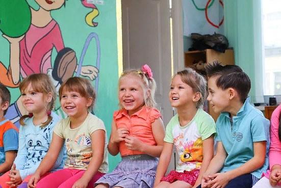 Как накопить детям на будущее