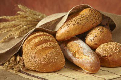 В хлебе выявили опасную добавку