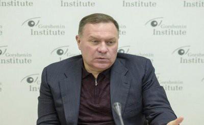 Украинский миллионер Павел Климец арестован в Москве за взятку