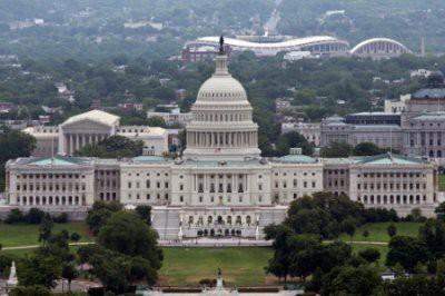 Американский профессор Стивен Уолт: США теряют свои позиции на мировой арене