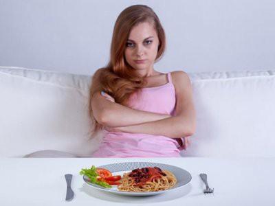 Ученые рассказали, чем можно заболеть, отказываясь от завтрака