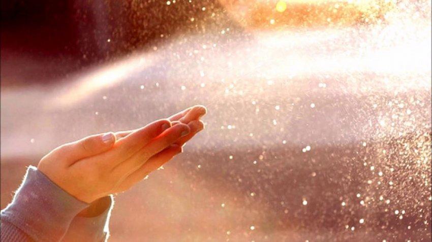 Как правильно провести ритуал на исполнение желаний на Новолуние 5 апреля