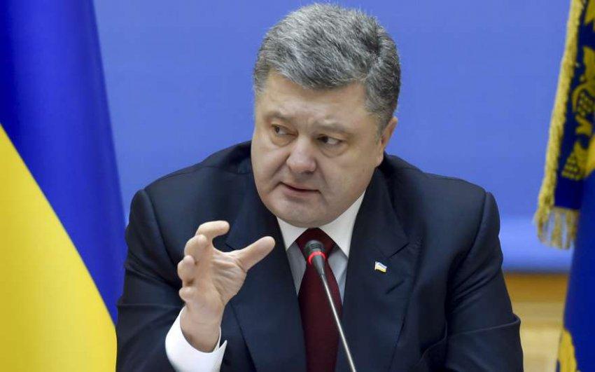 Стали известны окончательные результаты выборов президента Украины