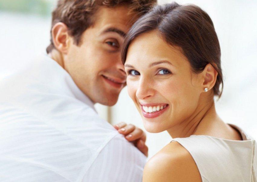 Причины, по которым мужчины уходят даже от самых положительных женщин