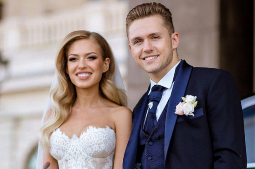 Самые звездные пары, которые расстались в 2018 году