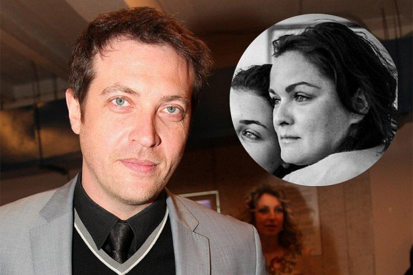 Трагические судьбы бывших жен и мужей российских знаменитостей