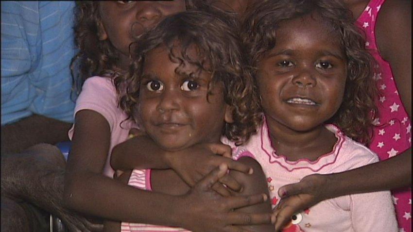 Загадочная болезнь много лет убивает австралийских аборигенов - НЛО, инопланетяне, мистика, тайны, загадки, монстры, чупакабра, последние новости, фото и видео