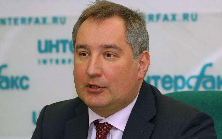 Кнут и пряник: в Роскосмосе новая система наказаний и поощрений