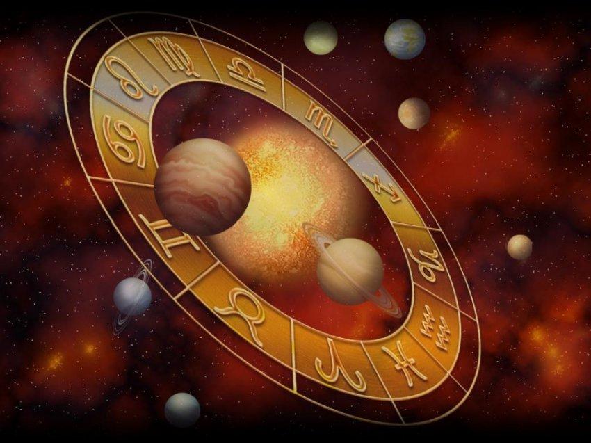 Советы для всех знаков Зодиака на ретроградный Юпитер, который начнется 11 апреля