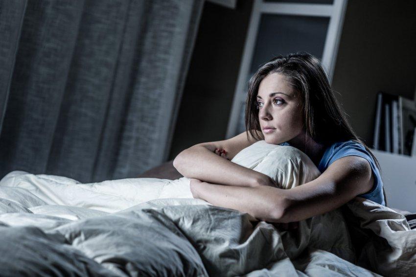 Психолог Кирьянова рассказала, нужно ли бояться, когда снятся умершие родственники
