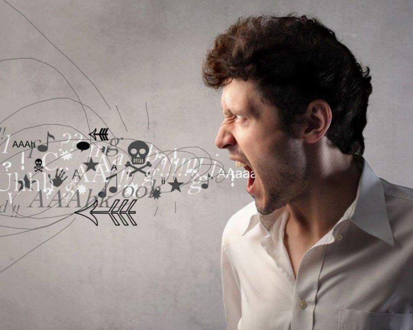 Пять вредных привычек, убивающих в человеке молодость